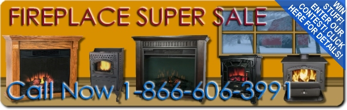 , Electric Fire Places, Fireplace Heater, Gas Fireplaces, Wood Stoves