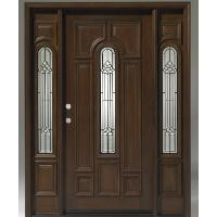 Doors, Interior Door, Exterior Doors, Front Door, Wooden Doors, Wood on