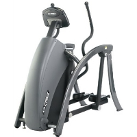 Refurbished Cybex 425A Home Arc Trainer Like New Not Used
