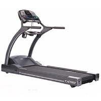 Refurbished Cybex 450T Treadmill Like New Not Used