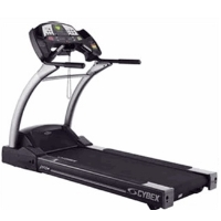 Refurbished Cybex 530T Treadmill Like New Not Used