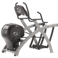 Refurbished Cybex 600A Home Arc Trainer Like New Not Used