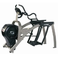 Refurbished Cybex 620A Home Arc Trainer Like New Not Used
