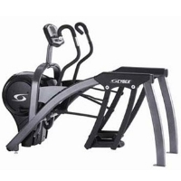 Refurbished Cybex 630A Home Arc Trainer Like New Not Used