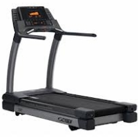 Refurbished Cybex 750T Treadmill Like New Not Used