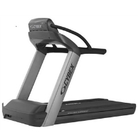 Refurbished Cybex 770T Treadmill Like New Not Used