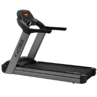 Refurbished Cybex 625T Treadmill Like New Not Used