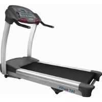 Refurbished Fitnex T60 Treadmill Like New Not Used