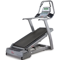 Refurbished Freemotion DVRS FMTK7506P.0 Treadmill Like New Not Used