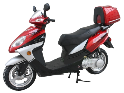 velocity scooter 150cc manual free owners manual u2022 rh wordworksbysea com 150cc scooter manual torque specs wildfire 150cc scooter manual