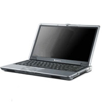 Gateway 1.8Ghz, 2GB RAM, 80GB Hard Drive Laptop Computer