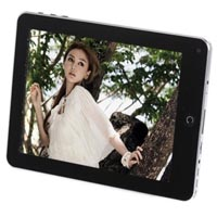Brand New 8 inch Eken M007 Google Android 2.2 Tablet PC