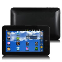 Brand New Eken M009S 7 inch Google Android 2.2 Tablet PC