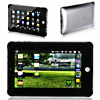 Brand New 7 inch M009G Google Android 2.2 Tablet PC