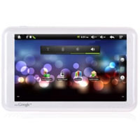 Google Android 2.2 5 inch 720P Video Support Resistive Screen Tablet PC