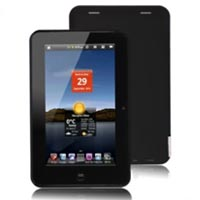 Google Android 2.2 7 inch 1080P Video Resistive Screen Tablet PC