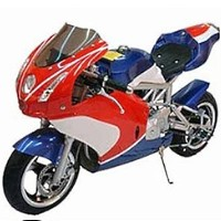 49cc Super Bike 926