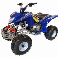 200cc LG 4 Stroke ATV