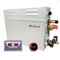 High Quality 6KW Steam Bath Generator