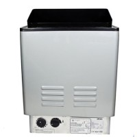 Brand New 4.5KW Sauna bath heater stove