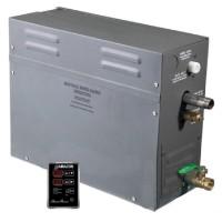 9000 Watt Sauna Heater - 2013