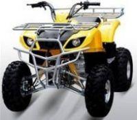 150cc Champion 4 Stroke Full Size Utility ATV