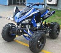 250cc Venom ATV