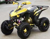 LG 250cc ATV R8 4 Stroke Manual ATV