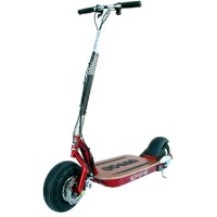 Brand New Go Ped ESR-1000 Electric Scooter