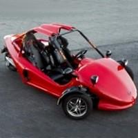 250cc Super Boomerang