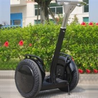 Brand New Two Wheel Stand Up Electric Seg Scooter