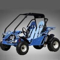 150cc 2 Seater Go- Kart