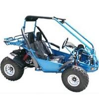 150cc GB Go Kart