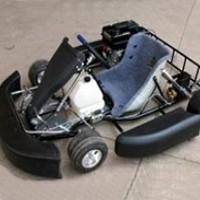 200cc race go kart