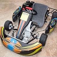 xr racer
