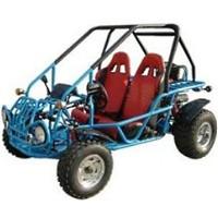 250cc Tomahawk Go Kart