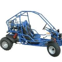 260cc LC-4 Go Kart