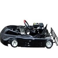 200cc Road Rat Racer XF