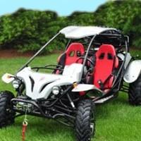 500cc Dune Buster Go Kart 4 Stroke Dune Buggy