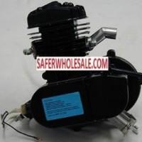 Complete 80cc Motor Bicycle Engine Kit Z2-80BKS