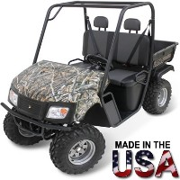 LandMaster 700 4WD Utility Vehicle UTV